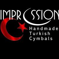 IMPRESSION CYMBALS SPAIN