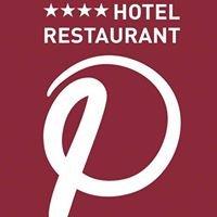 Hotel Restaurant Gasthof Perschler