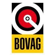 BOVAG Verhuur- en Deelautobedrijven
