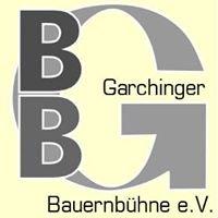 Garchinger Bauernbühne e. V.