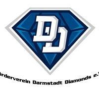 Förderverein Darmstadt Diamonds e.V.