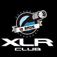 XLR Vivo San Miguel (Página Oficial)