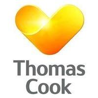 Thomas Cook Reisebüro Regensburg