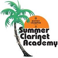 Buffet Crampon USA Summer Clarinet Academy