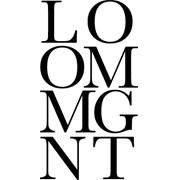 LOOM-Management  Locationagentur