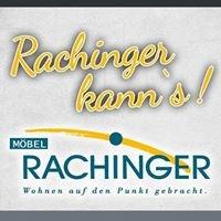 Möbel Rachinger GmbH & Co. KG