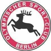 OSC Berlin Fechtabteilung