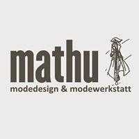 Mathu modedesign