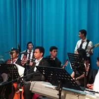Escuela de Música Allegro