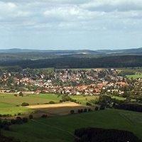 Schloßborn