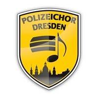 Polizeichor Dresden 1953 e.V.