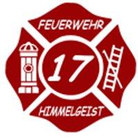 Freiwillige Feuerwehr Himmelgeist / Itter