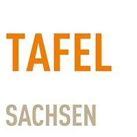 Tafel Sachsen - Landesverband Sächsische Tafeln e.V.