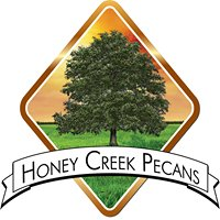Honey Creek Pecans