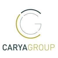 Carya Group