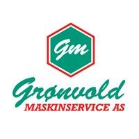 Grønvold Maskinservice