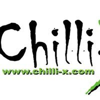 Chilli-X