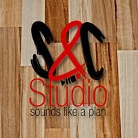S&C Recording Studio