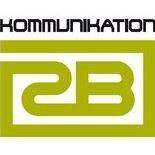 Kommunikation2B