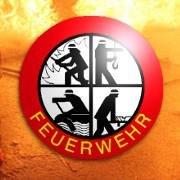 Freiwillige Feuerwehr Geesthacht