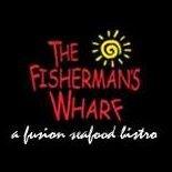 Fishermans Wharf Dubai