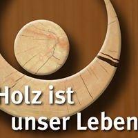 Holzbau Hirschbichler