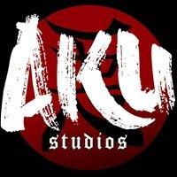 AKU Recording Studio