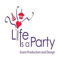 Life is a Party, LLC