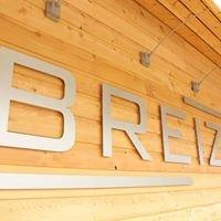 Restaurant Breizh - Sylt