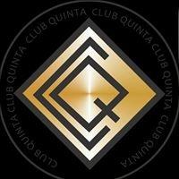 Club Quinta