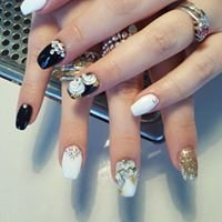 London Top Nails in Cleethorpes