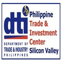 Philippine Trade & Investment Center in San Francisco