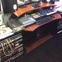 Parallel Studios