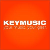 Keymusic Belgique