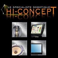 Hi-Concept