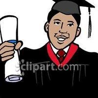 Spreading education