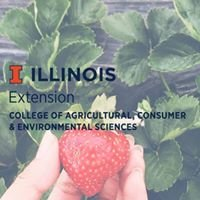 University of Illinois Extension-Northwest IL Local Foods