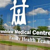 Grandview Medical Centre