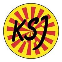 KSJ Diözesanverband Aachen