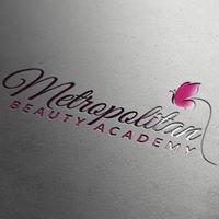 Metropolitan School