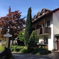 Neumayr Hotel und Restaurant