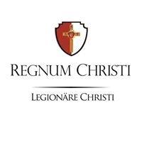 Regnum Christi & Legionäre Christi