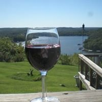 The Trail House Restaurant - Lake of the Ozarks MO