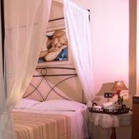 """bed and breakfast """"il Casale"""""""