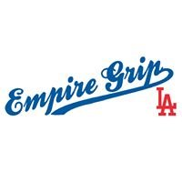 Empire Grip and Lighting