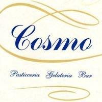 Pasticceria Cosmo dal 1930