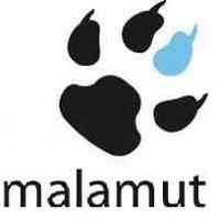 Malamut GmbH