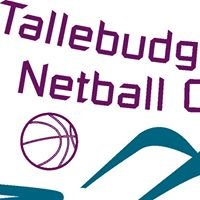 Tallebudgera Netball Club