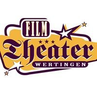 Filmtheater Wertingen