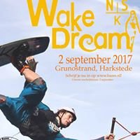 Wakedream